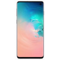 Samsung Galaxy S10 512Gb SM-G973 DS (White)