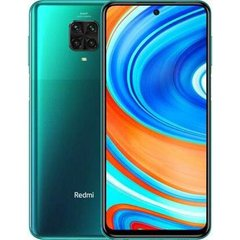 Xiaomi Redmi Note 9 Pro 6/64Gb (Green) EU Global