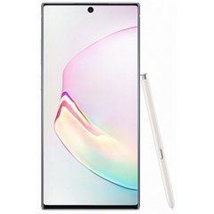 Samsung Galaxy Note 10+ 12/256GB SM-N975FZWD (White)