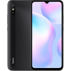 Xiaomi Redmi 9A 2/32Gb LTE Dual (Granite Gray) EU Global