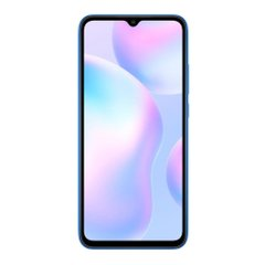 Xiaomi Redmi 9A 2/32Gb LTE Dual (Sky Blue) EU Global