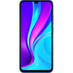 Xiaomi Redmi 9C 2/32Gb (Blue) EU Global