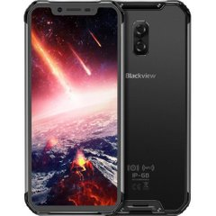 Blackview BV9600 Pro 6/128Gb Dual (Grey)
