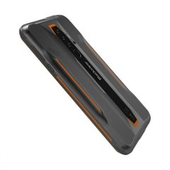 Blackview BV6300 Pro 6/128GB (Orange)