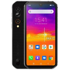 Blackview BV9900 Pro 8/128Gb (Black)