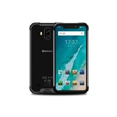 Blackview BV9600 4/64Gb (Black Grey)